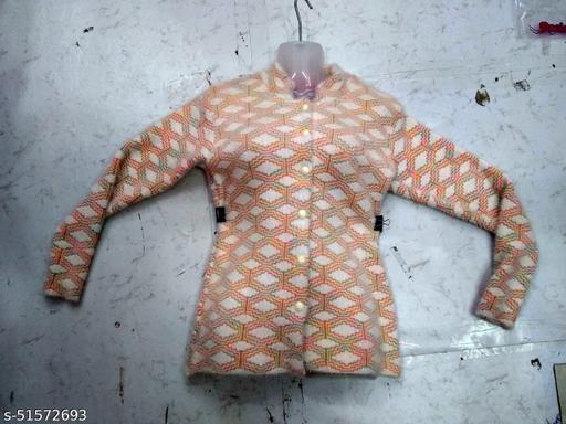 Comfy Glamorous Women Sweaters
