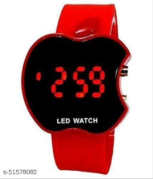 Attractive Watches