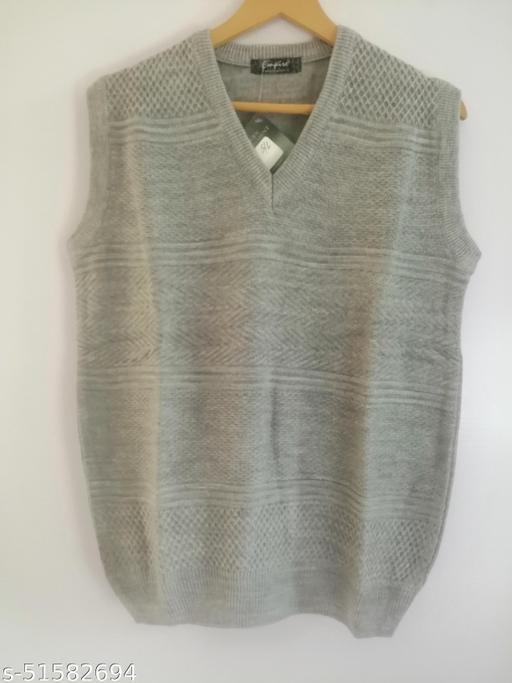Stylish Ravishing Men Sweaters