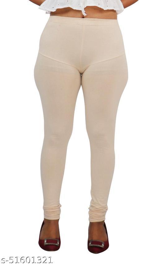 Casual Feminine Women Leggings
