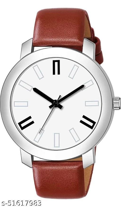 Stylish Women Analog Watches