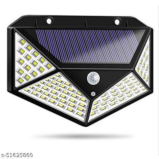 Modern Solar Outdoor light