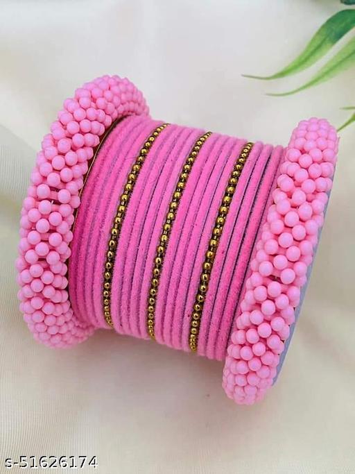 Diva Chic Bracelet & Bangles
