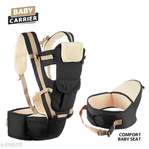 Baby care   4 in 1 baby Carrier, Baby    *Material* Cotton  *Size* Free Size  *Description* It Has 1 Piece Of 4 in 1 Baby Carrier  *Sizes Available* Free Size *    Catalog Name: Kid's 4 in 1 Baby Carrier CatalogID_762943 C89-SC1515 Code: 758-5163151-