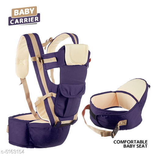 Baby care   4 in 1 baby Carrier, Baby    *Material* Cotton  *Size* Free Size  *Description* It Has 1 Piece Of 4 in 1 Baby Carrier  *Sizes Available* Free Size *    Catalog Name: Kid's 4 in 1 Baby Carrier CatalogID_762943 C89-SC1515 Code: 758-5163154-
