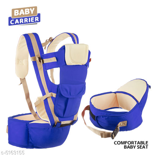 Baby care   4 in 1 baby Carrier, Baby    *Material* Cotton  *Size* Free Size  *Description* It Has 1 Piece Of 4 in 1 Baby Carrier  *Sizes Available* Free Size *    Catalog Name: Kid's 4 in 1 Baby Carrier CatalogID_762943 C89-SC1515 Code: 758-5163155-