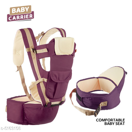 Baby care   4 in 1 baby Carrier, Baby    *Material* Cotton  *Size* Free Size  *Description* It Has 1 Piece Of 4 in 1 Baby Carrier  *Sizes Available* Free Size *    Catalog Name: Kid's 4 in 1 Baby Carrier CatalogID_762943 C89-SC1515 Code: 758-5163158-
