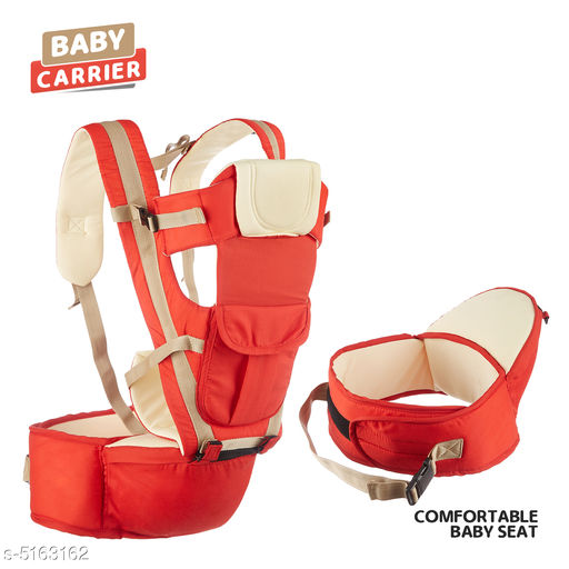 Baby care   4 in 1 baby Carrier, Baby    *Material* Cotton  *Size* Free Size  *Description* It Has 1 Piece Of 4 in 1 Baby Carrier  *Sizes Available* Free Size *    Catalog Name: Kid's 4 in 1 Baby Carrier CatalogID_762943 C89-SC1515 Code: 758-5163162-