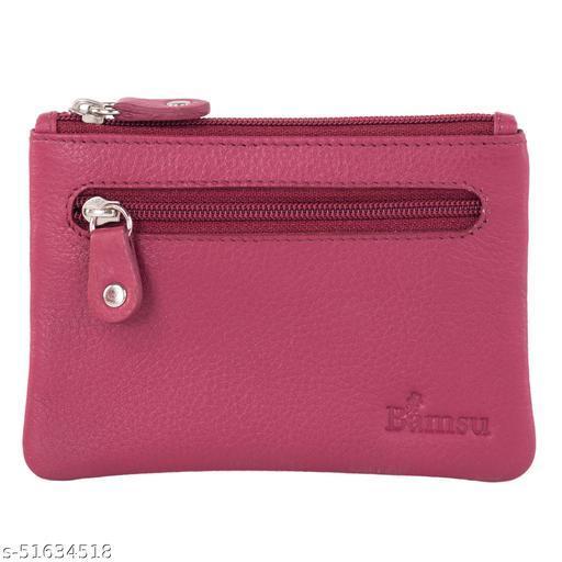 FancyModern Women Wallets
