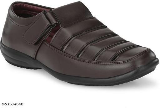 Peclo Sandal for Mens