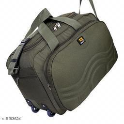 Fancy Modern Men Bags & Backpacks