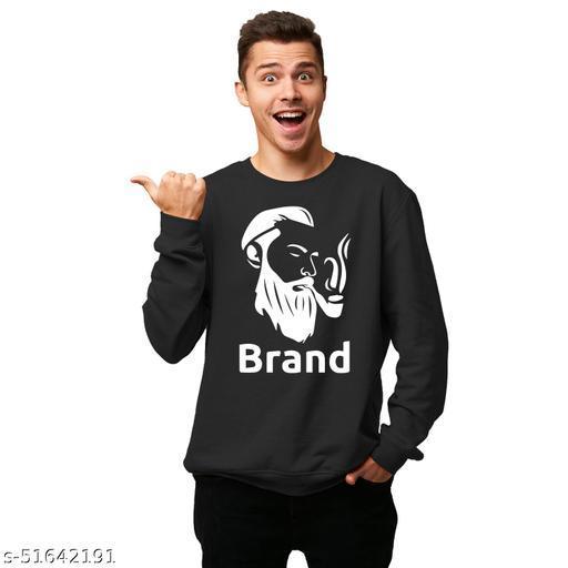 Stylish Ravishing Men Sweatshirts