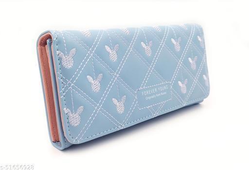 Women Wallets Clutch Purse hand held Wallets for Girls Latest Stylish Treding Wallets  zipper wallets leather credit card holder