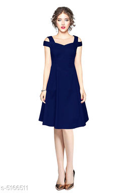 Trendy Rayon Gown cum Saree