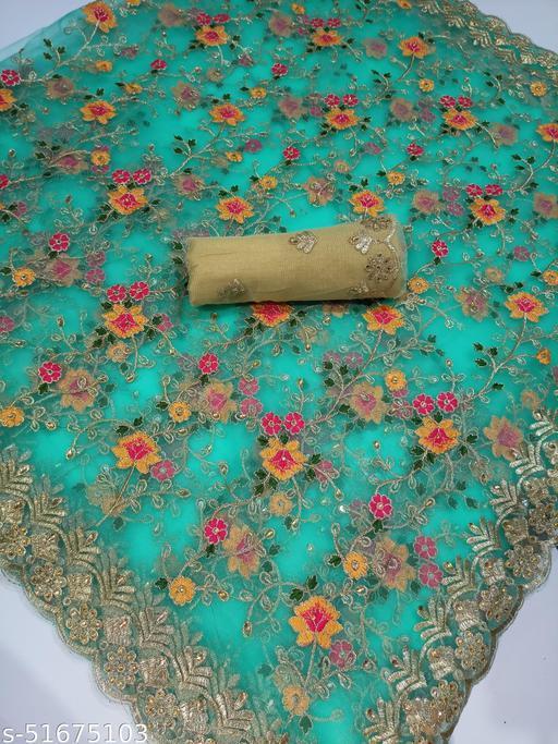 Bollywood Designer Sabyasachi Collection Saree For Women-PEACH