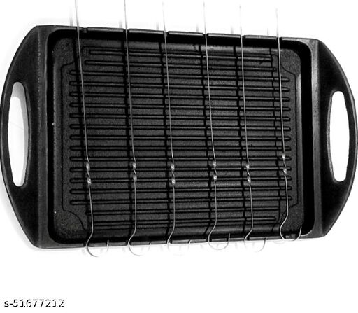 Classy Grill Pans
