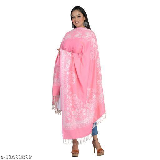 Styles Women Women Shawls