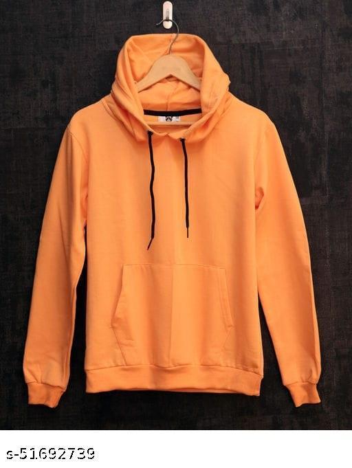 Comfy Latest Women Sweatshirts