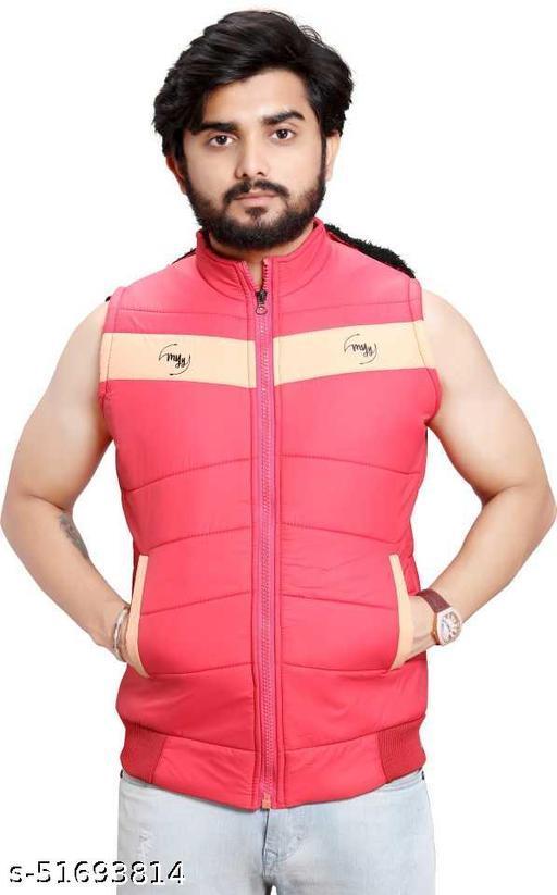 Stylish Fashionista Men Jackets