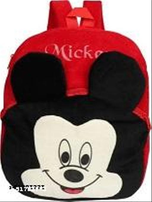 Trendy Kids Bags & Backpacks