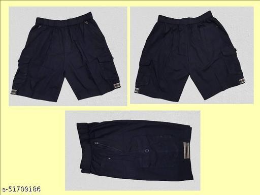 Gorgeous Latest Men Shorts