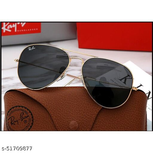 Styles Trendy Men Sunglasses