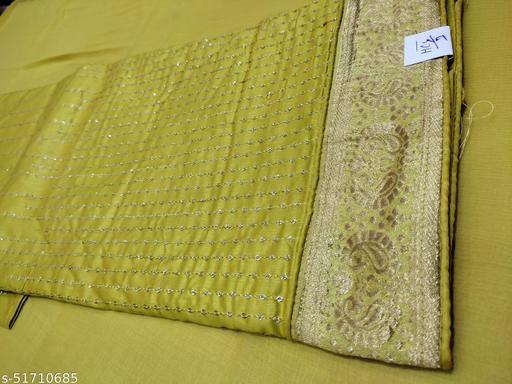 Aagam Ensemble Salwar Suits & Dress Materials