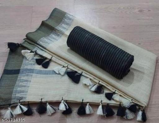 Aishani Drishya Salwar Suits & Dress Materials