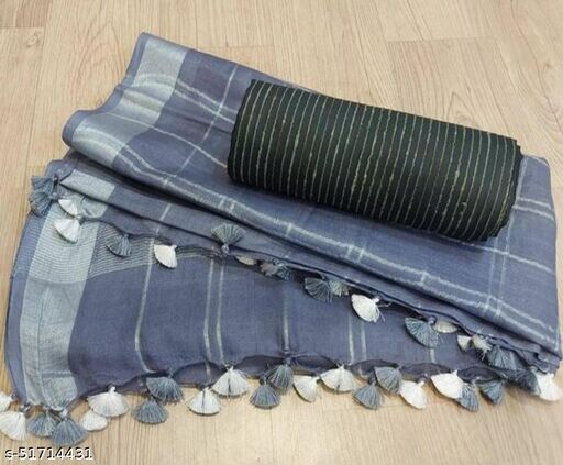 Aakarsha Alluring Salwar Suits & Dress Materials