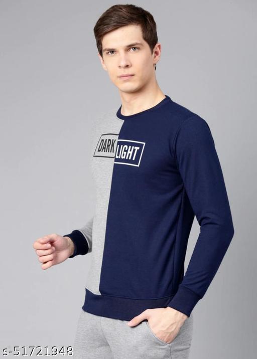 Stylish Fashionable Men Sweaters