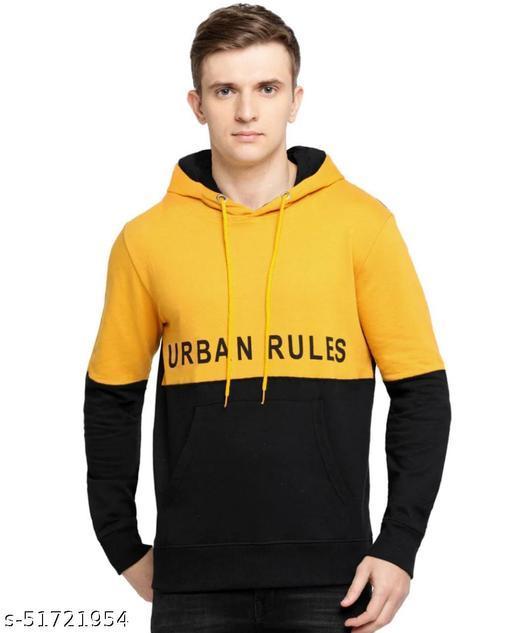 Urbane Fashionista Men Sweaters