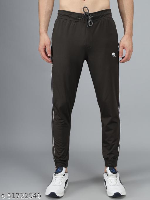 Ravishing Fabulous Men Track Pants
