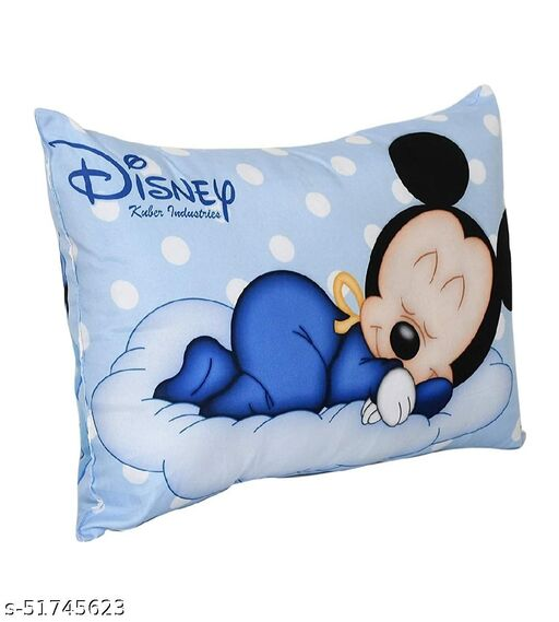 Fancy Bed Pillows