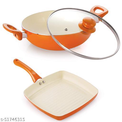 Trendy Pot & Pan Sets