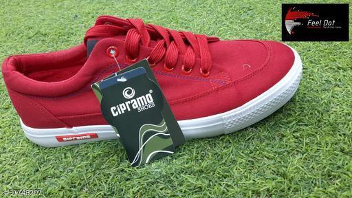 Latest Trendy Men Casual Shoes