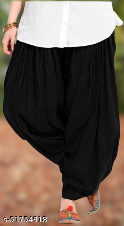 Myra Refined Women Salwars