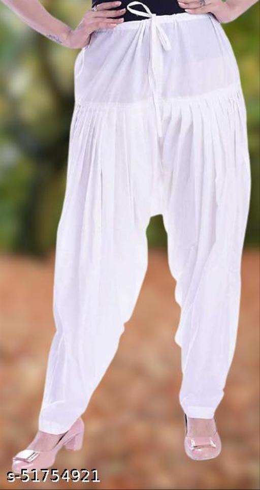 Adrika Refined Women Salwars