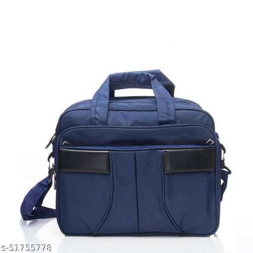 Fancy Classic Women Laptop Bags & Sleeves