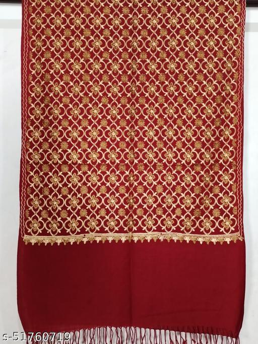 Ravishing Fashionable Women Shawls
