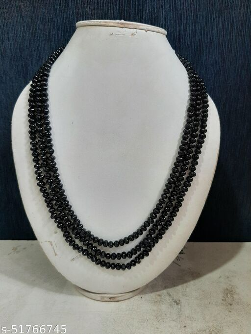 Shimmering Chunky Women Necklaces & Chains