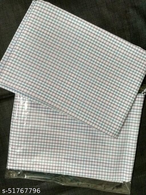 Trendy Fashionable Men Shirt Fabric