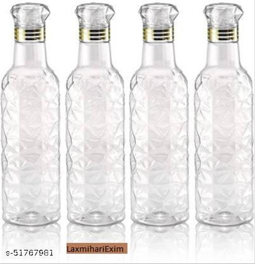 New Kids Water Bottles