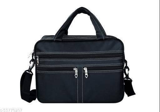 Fancy Fashionable Women Laptop Bags & Sleeves