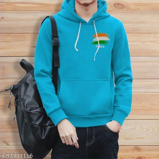 Classy Fashionable Men Sweatshirts