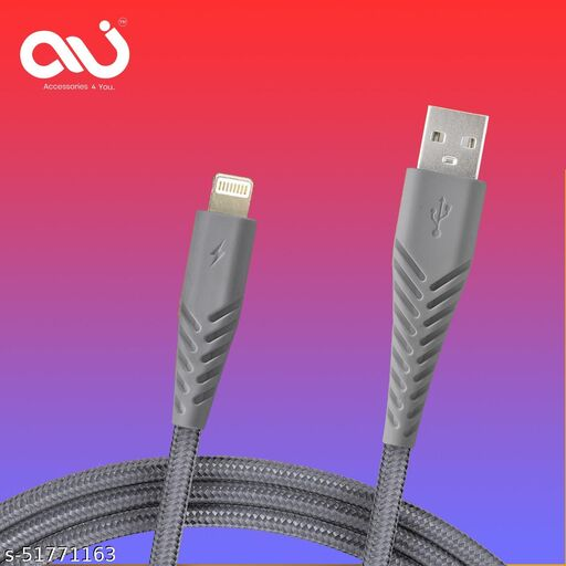 Wonderful Mobile Cables