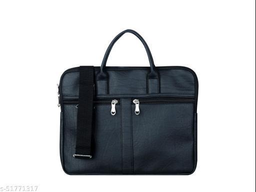 Latest Designer Women Laptop Bags & Sleeves