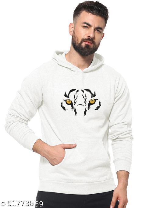 Classy Ravishing Men Sweatshirts