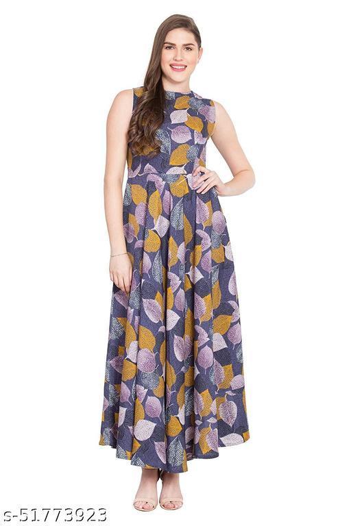 Fancy Partywear Women Dresses