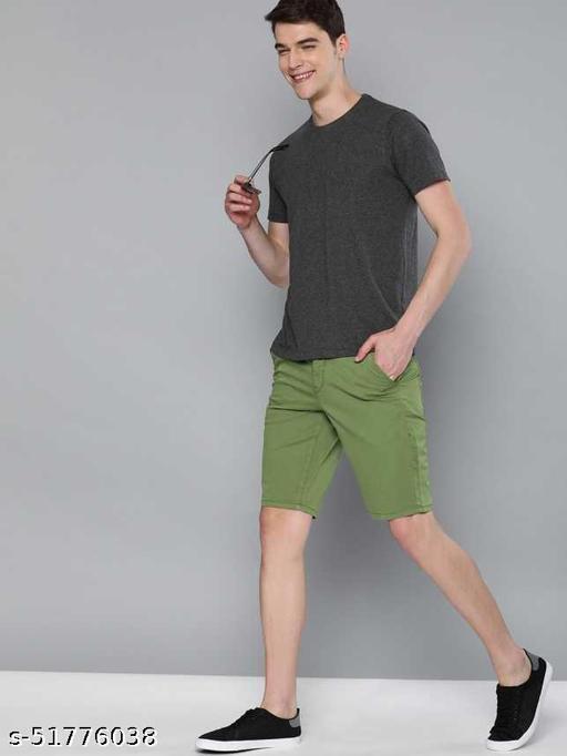 Stylish Latest Men Shorts