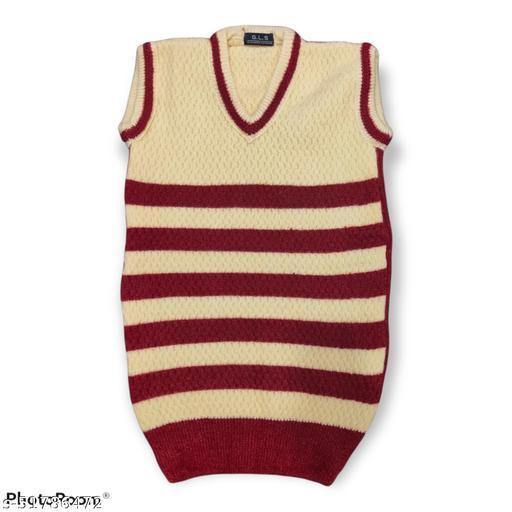 Classy Ravishing Men Sweaters